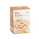 【愛吾兒】農純鄉 鱸魚大大粥(150g) 精緻小盒(7包入) 寶寶粥