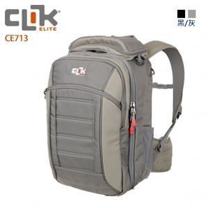 美國【CLIK ELITE】CE713 專業達人攝影包 Pro Express