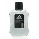 Adidas Dynamic Pulse 青春活力男性運動淡香水 100ml 無外盒包裝