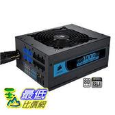 [美國代購ShopUSA] 海盜  Corsair  CMPSU-1000HX 1000W 電源供應器 $11010