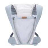 CY嬰兒背帶前抱後背多功能背娃神器