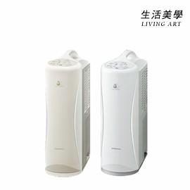 日本製 CORONA【CD-S6321】除濕機 適用8坪 清淨 除臭 快速乾燥 每日最大除濕量6.3L CD-S6320後繼