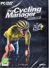 【玩樂小熊】現貨中PC遊戲 專業自行車隊經理 環法自行車賽2016 Tour de France 2016 英文版