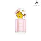 Marc Jacobs DAISY 清甜雛菊女性淡香水 75ml《BEAULY倍莉》