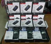 DAR-1000 數位電話同步錄音機 2300小時(附8GSD卡) 電話錄音機.電話答錄機可錄
