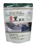 【健康時代】高纖黑豆漿/500公克