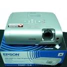 ★集樂城燈光音響★Epson S4投影機出租(每日租金只要800)