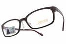 PIOVINO 光學眼鏡 PVIN301...
