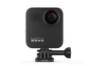 GoPro MAX 運動攝影機