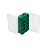 ProsKit 寶工103-132C   13格雙開耐摔零件盒