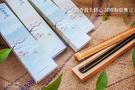 明心卻塵臥香盒【和義沉香】《編號W04-1》香道品香盒 竹製鏤空臥香盒 素雅高質感 珍藏價199/個