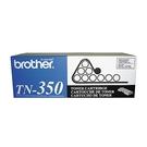 BROTHER TN350 黑色原廠碳粉匣 適用於FAX-2820 2920 2040 2070 7220 MFC-7225N 7420/7820N