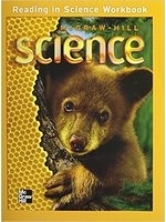 二手書博民逛書店 《Gr 1 Science Pupils Editi》 R2Y ISBN:0022800344│McgrawHil