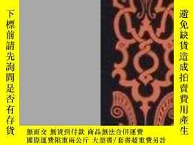 二手書博民逛書店Illustrated罕見Catalogue of Carriages and Special Business