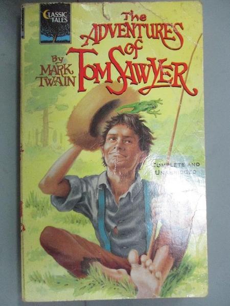【書寶二手書T3/原文小說_ICB】Classic Tales for Children_Louisa May Alco