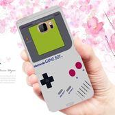 [U Ultra 軟殼] HTC uultra U-1u u1u 手機殼 保護套 外殼 遊戲機