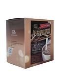 【力代】卡布里島拿鐵3合1咖啡 (17gx20入)