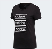 Adidas Celebrate the 90s Tee 女款短袖上衣-NO.EH6458