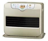 日本CORONA自動溫控煤油暖氣機FH-TS572BY@免運費@