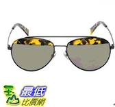 [COSCO代購] W1232753 ALAIN MIKLI 太陽眼鏡 A04004