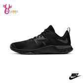 NIKE RENEW RETALIATION TR 成人男款 運動鞋慢跑鞋 P7177#黑色◆OSOME奧森鞋業