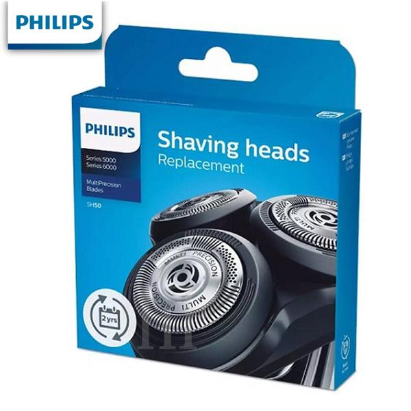Philips飛利浦 電鬍刀刀頭 SH50 免運費
