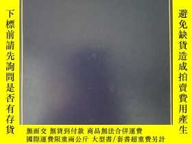 二手書博民逛書店The罕見Amateur GentlemanY94537 FAR