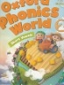 二手書R2YBb《Oxford Phonics World 2 2CD》2013