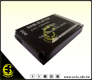 Samsung SL420 SL502 SL620 SL720 SL820 W500 WB550 WB650 WB700 專用SLB-10A防爆電池SLB10A