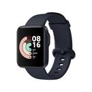 現貨 小米手錶 Redmi watch 智能手表 紅米運動手錶 男女手環 心率睡眠監測 超輕量防水50米