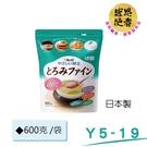 感恩使者-介護食品-kewpie雅膳誼(Q皮)-佳凝配方食品(600g/袋)-吞嚥能力弱者適用 [ZHJP2049]-日本製