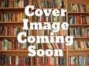 二手書博民逛書店 《Sure Pre-Intermediate Student s Book with Digital Access Code》 R2Y ISBN:3990450689