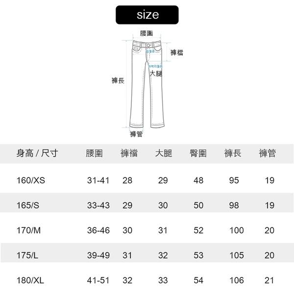 GILDAN 美國棉 運動寬鬆內刷毛棉褲 居家休閒褲 現貨+預購 【GD88400】