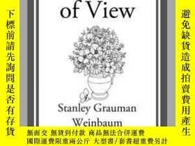 二手書博民逛書店A罕見Point of ViewY410016 Stanley Grauman W... Start Clas