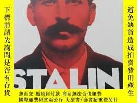 二手書博民逛書店Stalin罕見paradoxes of powerY231392 Stephen Kotkin pengui