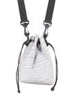 佳能尼康富士索尼單反相機包微單內膽包防水保護套便攜攝影收納袋 【母親節禮物】