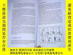 二手書博民逛書店Always罕見On: Language In An Onlin