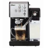 OSTER 頂級義式膠囊兩用咖啡機【愛買】