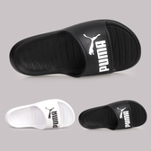 PUMA Divecat v2 運動拖鞋(游泳 海邊 海灘 戲水 免運 ≡排汗專家≡