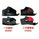 【東門城】ASTONE ROADSTAR 專用三角襯(一代/二代) 安全帽配件