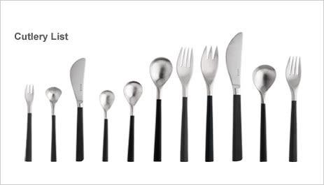 柳宗理-不鏽鋼 不鏽鋼 湯杓-S -大師級商品.