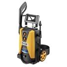 [ 家事達]日本 RYOBI- AJP-2010 利優比 高壓清洗機 洗車機-140BAR 特價 感應式馬達