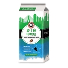 西雅圖波士頓中烘焙綜合咖啡豆 1磅