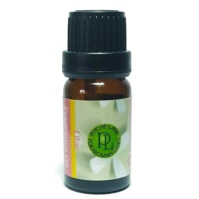 紫丁香香精 10ml。Lilac Fragrance Oil