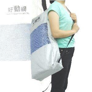 運動側背包│【Dmasun】方型瑜珈墊袋.瑜珈背包彼拉提斯側揹袋.衣物包.健身運動用品推薦