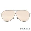 Dior 太陽眼鏡 Stellaire3...