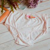 H306 日本製純棉小碎花蕾絲滾邊內褲 獨具衣格