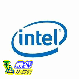 [7美國直購] Intel System Maintenance Kit