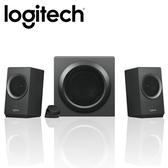 [富廉網] 羅技 Logitech Z337 強勁藍芽音箱系統