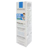 《公司貨可積點》理膚寶水柔理可極效舒緩保濕精華40ml PG美妝